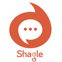 Shagle - Dating